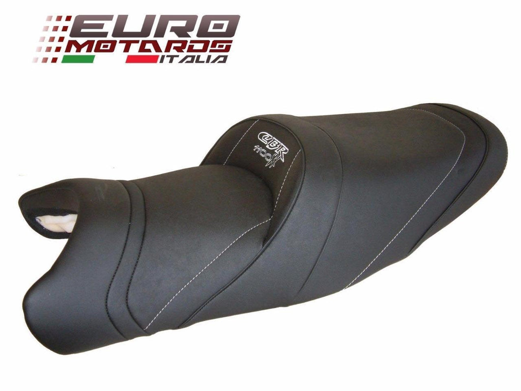 Honda CBR1100XX Blackbird Top Sellerie Comfort Seat Gel/Heat Options REF3931
