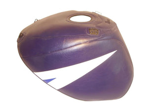 Suzuki GSXR 750 2003 Top Sellerie Gas Tank Cover Bra Choose Colors
