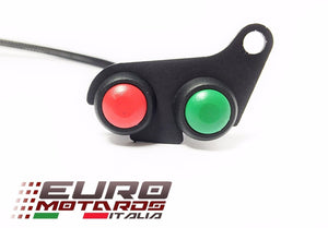 Suzuki GSXR 750 2006-2017 Gripone S4 Traction Control Anti-Wheelie Launch New