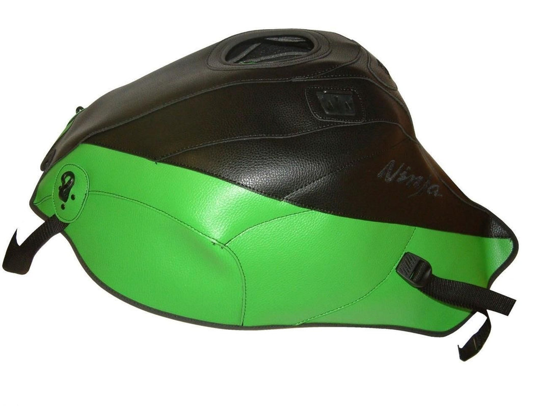 Kawasaki ZX10R Ninja 2011-2015 Top Sellerie Gas Tank Cover Bra 3 Colors New