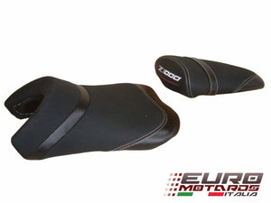 Kawasaki Z1000 2010-2013 Top Sellerie Comfort Seat Gel/Heat Options REF3963