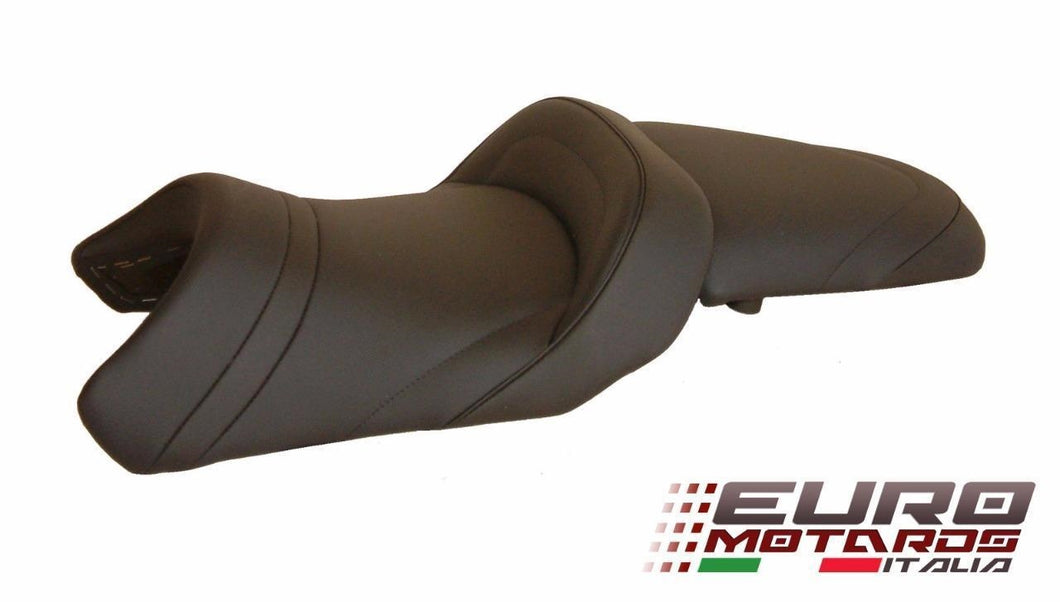 Kawasaki Z1000SX 2014-2015 Top Sellerie Comfort Seat Gel/Heat Options REF3879