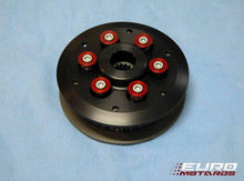 Load image into Gallery viewer, ATK 450 TSS Slipper Clutch Anti-Hopping Race-Tec