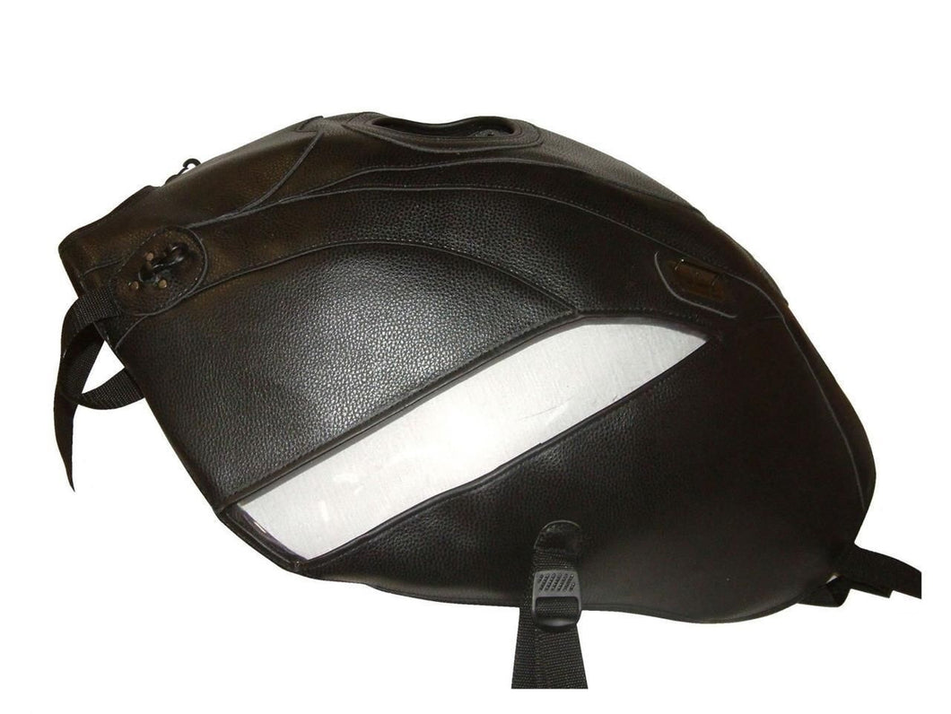 Cagiva Raptor 650 1000 06> Top Sellerie Gas Tank Cover Bra Choose Colors