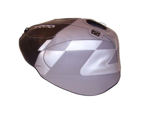 Aprilia Tuono 1000 06> Top Sellerie Gas Tank Cover Bra Choose Colors