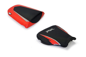 Honda CBR600RR 2007-2017 Luimoto Tribal Blade Seat Covers Front & Rear 10 Colors