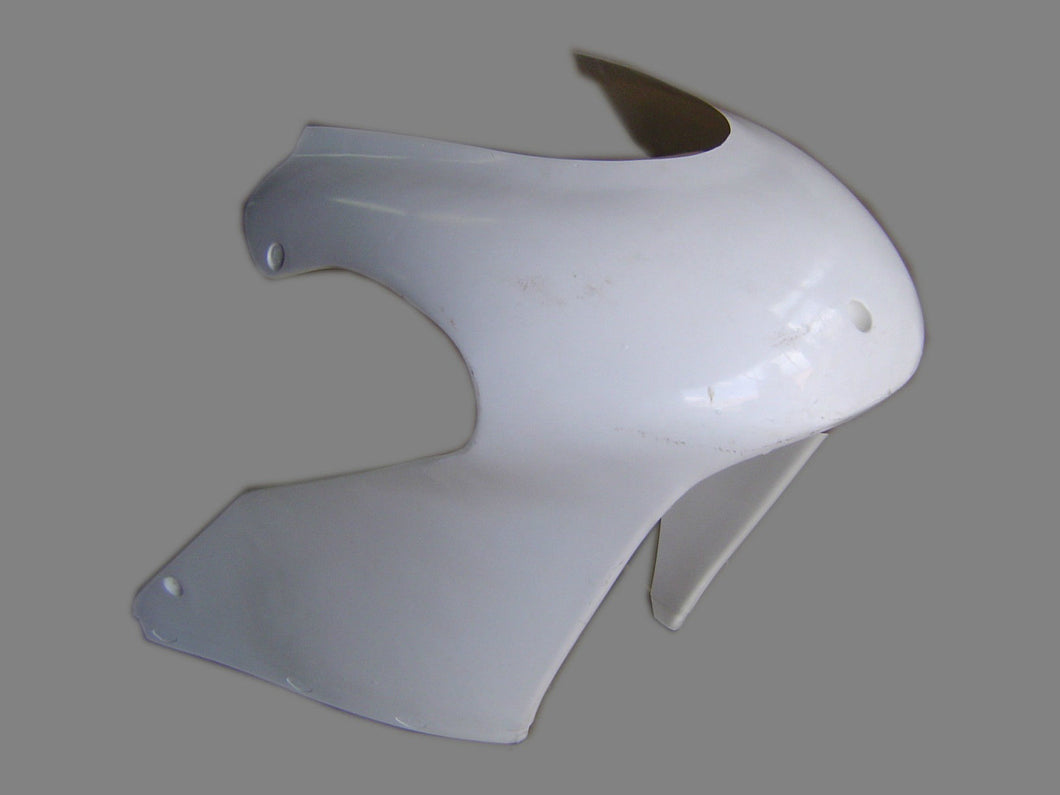 Honda RS 250 R 03-07 Sebimoto Race Fairings Kit Fiberglass Kevlar 3pc