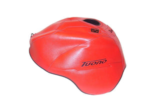 Aprilia Tuono 1000 03-05 Top Sellerie Gas Tank Cover Bra Choose Colors