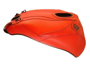 Benelli TNT 1130 Top Sellerie Gas Tank Cover Bra Choose Colors