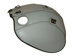 BMW F 650 GS 01-07 Top Sellerie Gas Tank Cover Bra Choose Colors