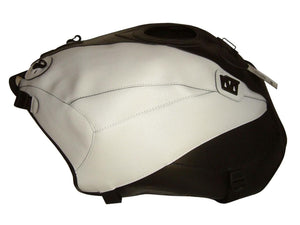 BMW HP2 07> Top Sellerie Gas Tank Cover Bra Choose Colors