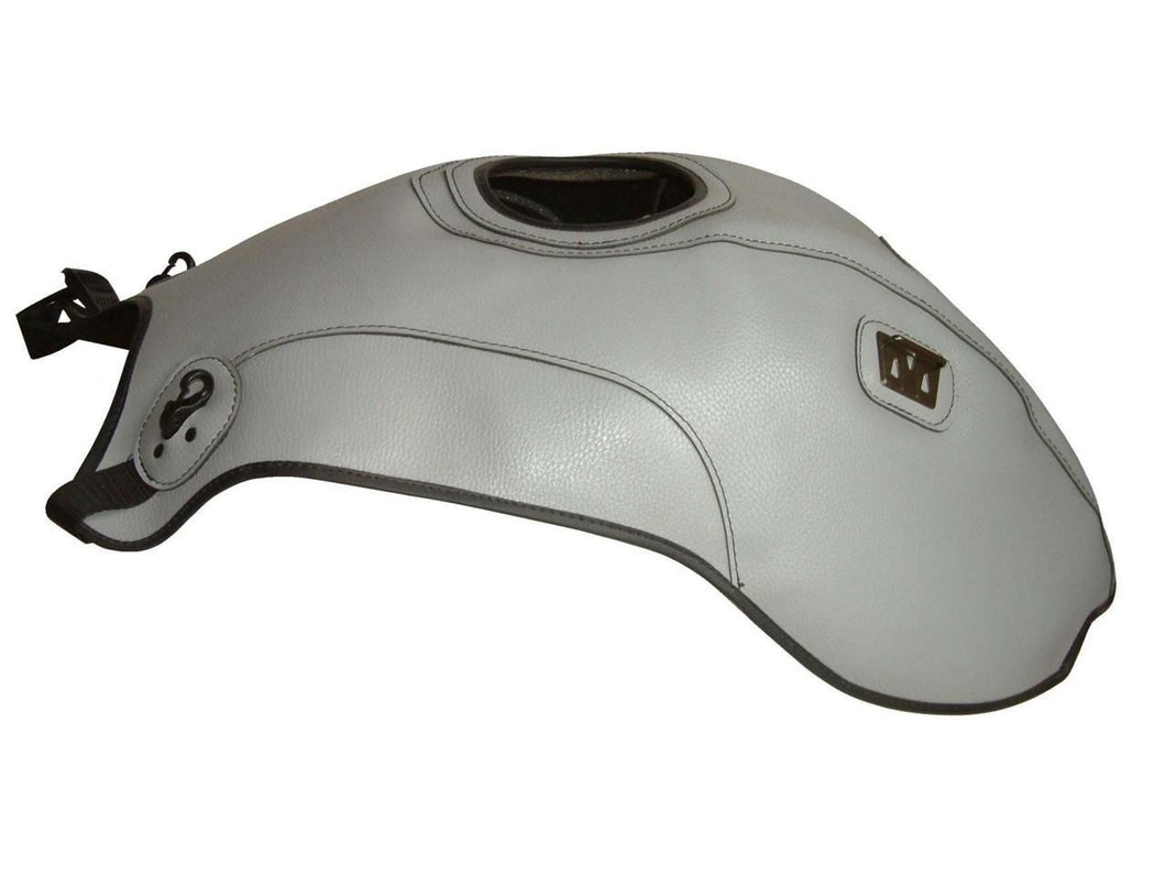 BMW R 1100 1150 RS 93-03 Top Sellerie Gas Tank Cover Bra Choose Colors