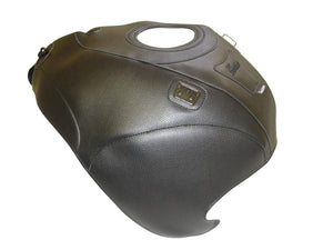 BMW R1100S R 1100 S 98> Top Sellerie Gas Tank Cover Bra Choose Colors