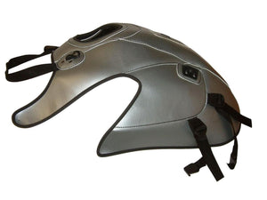 BMW R1200GS Adventure 2005-2013 Top Sellerie Gas Tank Cover Bra Choose Colors
