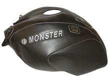Load image into Gallery viewer, Ducati Monster 695 Top Sellerie Gas Tank Cover Bra Choose Colors