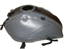 Load image into Gallery viewer, Ducati Monster S2R S4R 1000 Top Sellerie Gas Tank Cover Bra Choose Colors