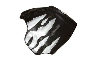 Honda Africa Twin 750 93-02 Top Sellerie Gas Tank Cover Bra Choose Colors