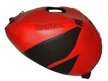 Load image into Gallery viewer, Honda RC51 SP1 Top Sellerie Gas Tank Cover Bra Choose Colors