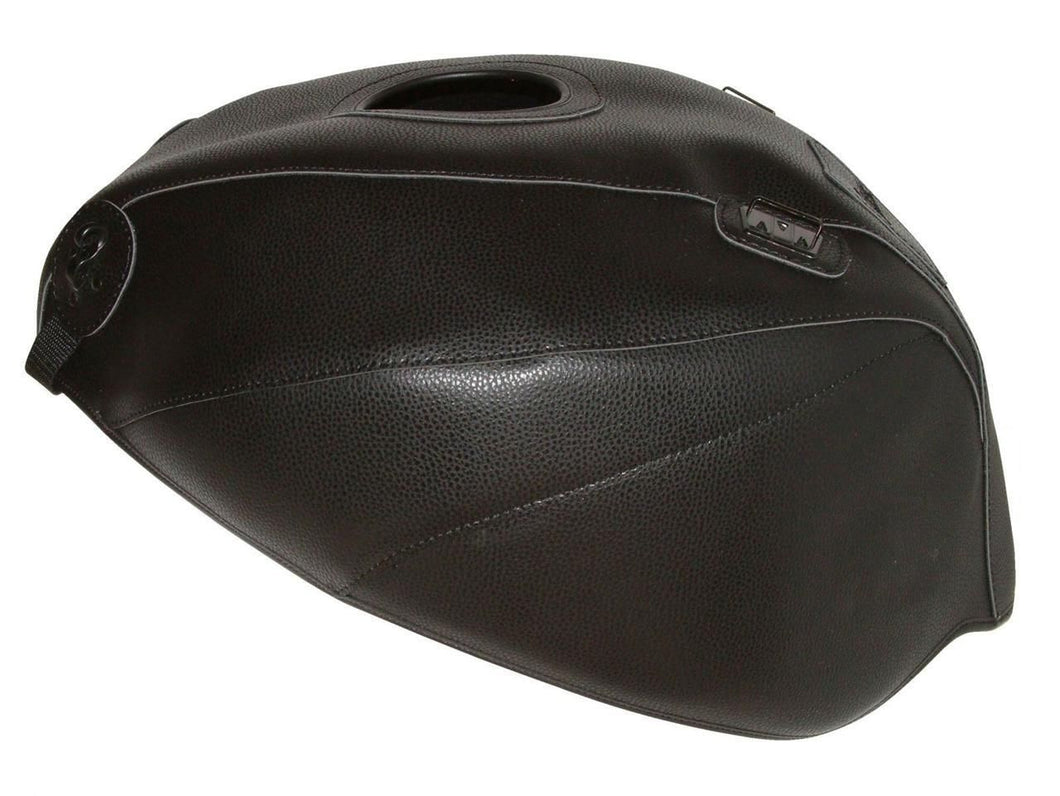 Hyosung Comet GT 125 2009-2016 Top Sellerie Gas Tank Cover Bra Choose Colors