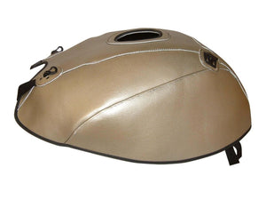 Kawasaki ER5 ER-5 01-06 Top Sellerie Gas Tank Cover Bra Choose Colors
