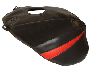 Kawasaki GPZ 500 S 96-03 Top Sellerie Gas Tank Cover Bra Choose Colors