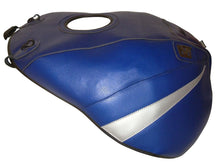 Load image into Gallery viewer, Kawasaki GPZ 500 S 96-03 Top Sellerie Gas Tank Cover Bra Choose Colors