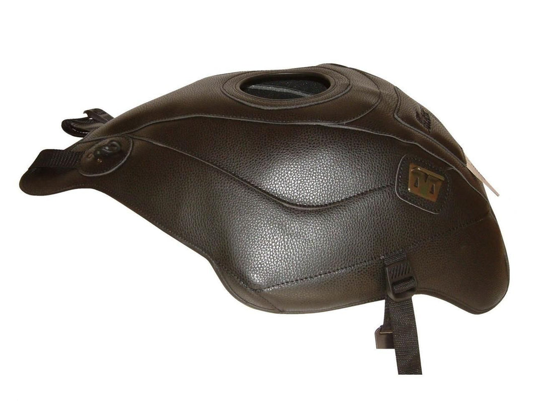 Kawasaki Ninja 250R Top Sellerie Gas Tank Cover Bra Choose Colors