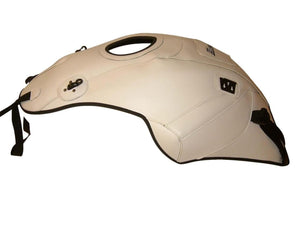 Kawasaki Versys 1000 12-13 Top Sellerie Gas Tank Cover Bra Choose Colors
