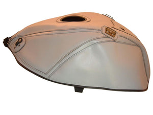Suzuki Bandit 600 1200 01-05 Top Sellerie Gas Tank Cover Bra Choose Colors
