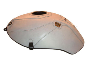 Suzuki Bandit 600 1200 95-99 Top Sellerie Gas Tank Cover Bra Choose Colors