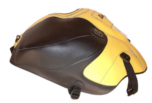 Suzuki Gladius 650 Top Sellerie Gas Tank Cover Bra Choose Colors
