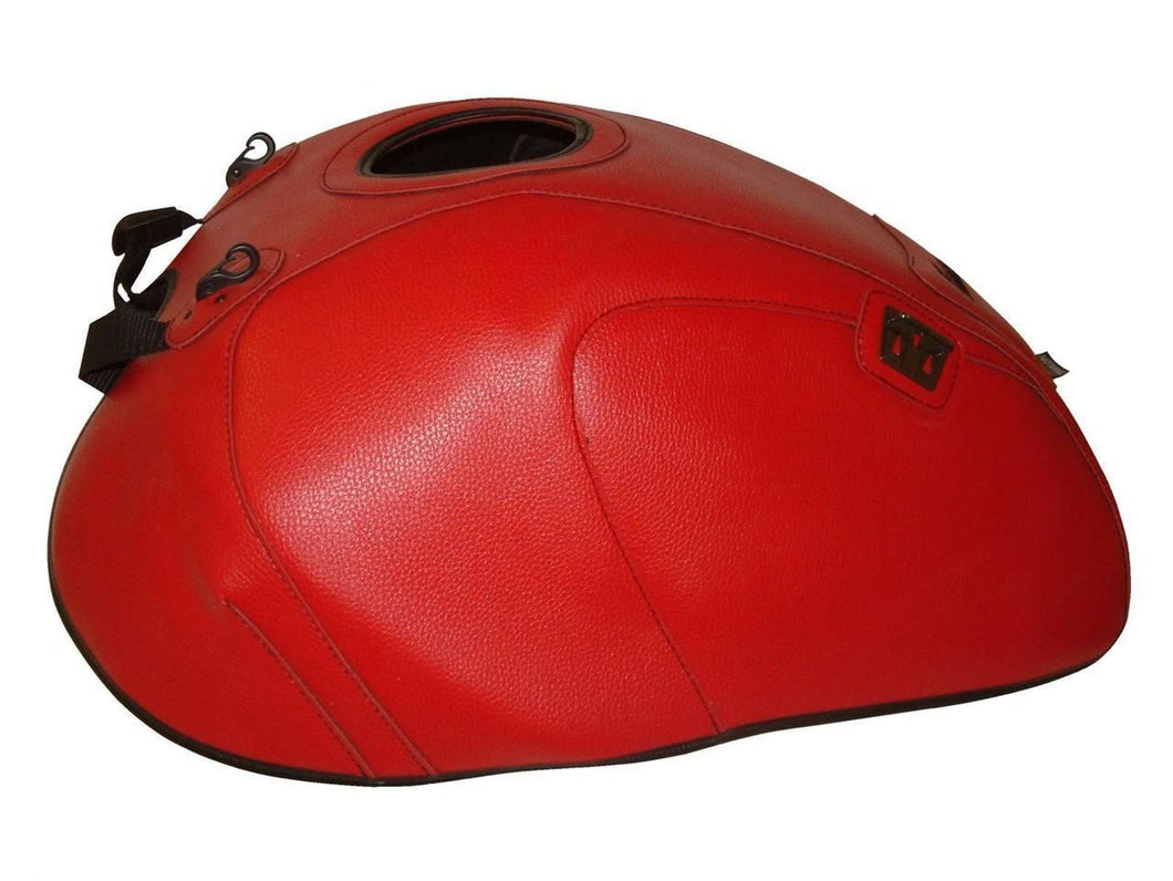 Suzuki GSX 1200 98-01 Top Sellerie Gas Tank Cover Bra Choose Colors