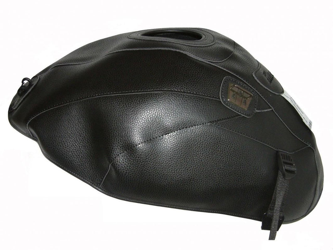 Suzuki GSX-F 650 1250 08> Top Sellerie Gas Tank Cover Bra Choose Colors