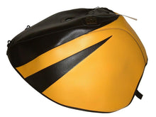 Load image into Gallery viewer, Suzuki GSXR 750 01-02 Top Sellerie Gas Tank Cover Bra Choose Colors