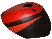 Load image into Gallery viewer, Suzuki GSXR 1000 01-02 Top Sellerie Gas Tank Cover Bra Choose Colors