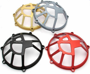 CNC Racing Clutch Cover 4 Colors Ducati ST3 ST4 Supersport SS 750 800 900 1000