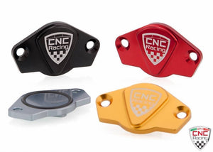 CNC Racing Timing Inspection Cover Ducati 748 916 996 998 749 999 848 1098 1198