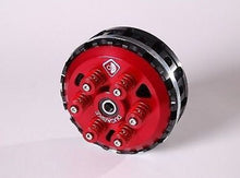 Load image into Gallery viewer, Ducabike Slipper Clutch 6 Springs Red Ducati Hypermotard Monster 1100 1098 1198
