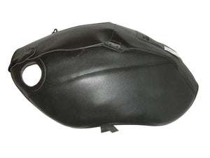 BMW R1200C R 1200 C Top Sellerie Gas Tank Cover Bra Choose Colors