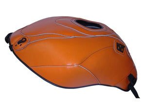Kawasaki ZX10R 08-10 Top Sellerie Gas Tank Cover Bra Choose Colors