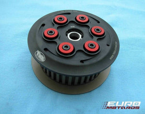 Aprilia RSV4 RSV-4R TSS Slipper Clutch Anti-Hopping Race-Tec