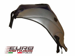 BMW R1200GS LC 2013-2017 Top Sellerie Gas Tank Cover Protège 6145