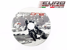 Load image into Gallery viewer, Aprilia MXV 450 2006-2009 Gripone S4 Traction Control Anti-Wheelie Launc Control
