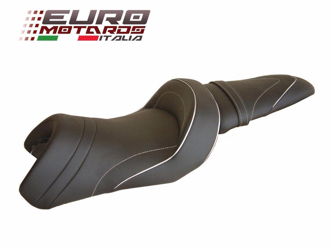 Kawasaki Z1000 2010-2013 Top Sellerie Comfort Seat Gel/Heat Options New REF3926