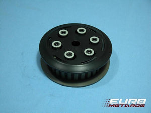 Honda CRF 450X TSS Slipper Clutch Anti-Hopping Race-tec