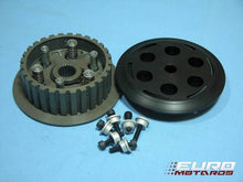 Load image into Gallery viewer, Honda CRF 450X TSS Slipper Clutch Anti-Hopping Race-tec