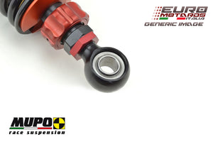Moto Guzzi V7 Cafe/Classic/Racer/Stone Mupo Suspension ST03 Twin Shock Absorbers