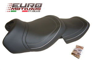 BMW R850RT 2001-2005 Top Sellerie Seat Cover Made In France New REF3907