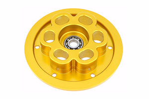 MV Agusta Dragster 800RR 2015-2017 CNC Racing Clutch Pressure Plate 4 Colors