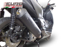 Load image into Gallery viewer, Yamaha X-Max 300 2017-2018 GPR Exhaust Full System 4Road Road Legal